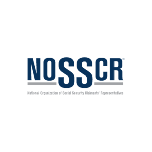 NOSSCRLogo