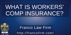 Read more about the article What Is Workers' Comp Insurance?