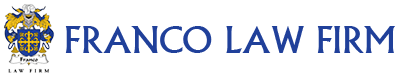 Franco Law Firm | Personal Injury Law | Tampa FL