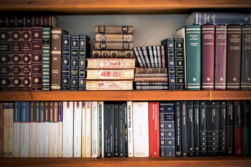 social security lawyer, law resources