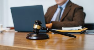 When do you know you need an SSDI Representative Lawyer?