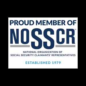 Proud-Member-Logo