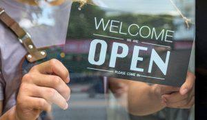 Read more about the article 5 empresas locales de propiedad latina para el Mes de la Herencia Hispana